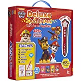 PAW Patrol - Deluxe Quiz It Pen with Bonus Stickers - PI Kids