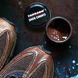 Tarrago Shoe Cream Jar 50Ml. Ivory #36
