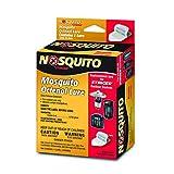Stinger NS16C NOsquito Octenol Lure