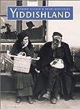 Yiddishland, Gerard Silvain and Henri Minczeles, 1584230185