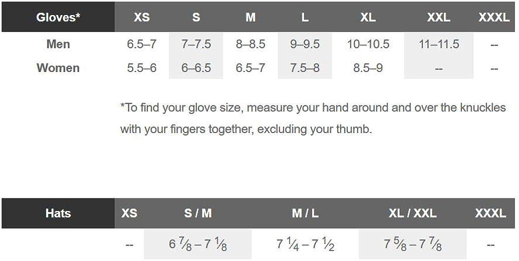 Marmot Spring Glove Handschuhe