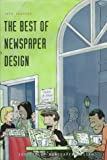 Best of Newspaper Design, The Society of Newspaper Design, 1564963624