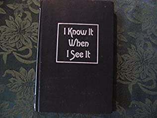 book cover of The Memoirs of Sherlock Holmes