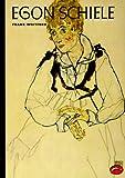 Egon Schiele, Frank Whitford, 0500201838