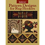 Pattern Designs For Rug Hookers