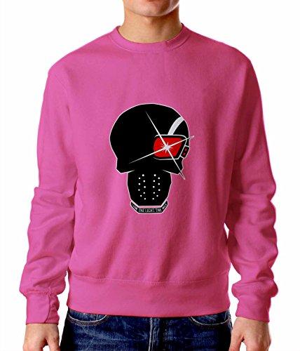 Amazon.com: Deadshot Suicide Squad Crewneck Sweater Unisex ...