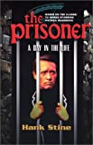 The Prisoner, Hank Stine, 0743452755