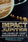 Impact Jupiter, David H. Levy, 0306450887