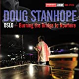 Oslo: Burning The Bridge To Nowhere [Explicit]