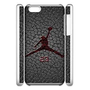 iphone 6 4.7 3D Phone Case Michael Jordan Case Cover PS7P553874