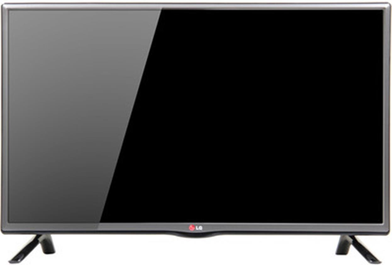 lg tv replacement screen for sale. lg tv replacement screen for sale