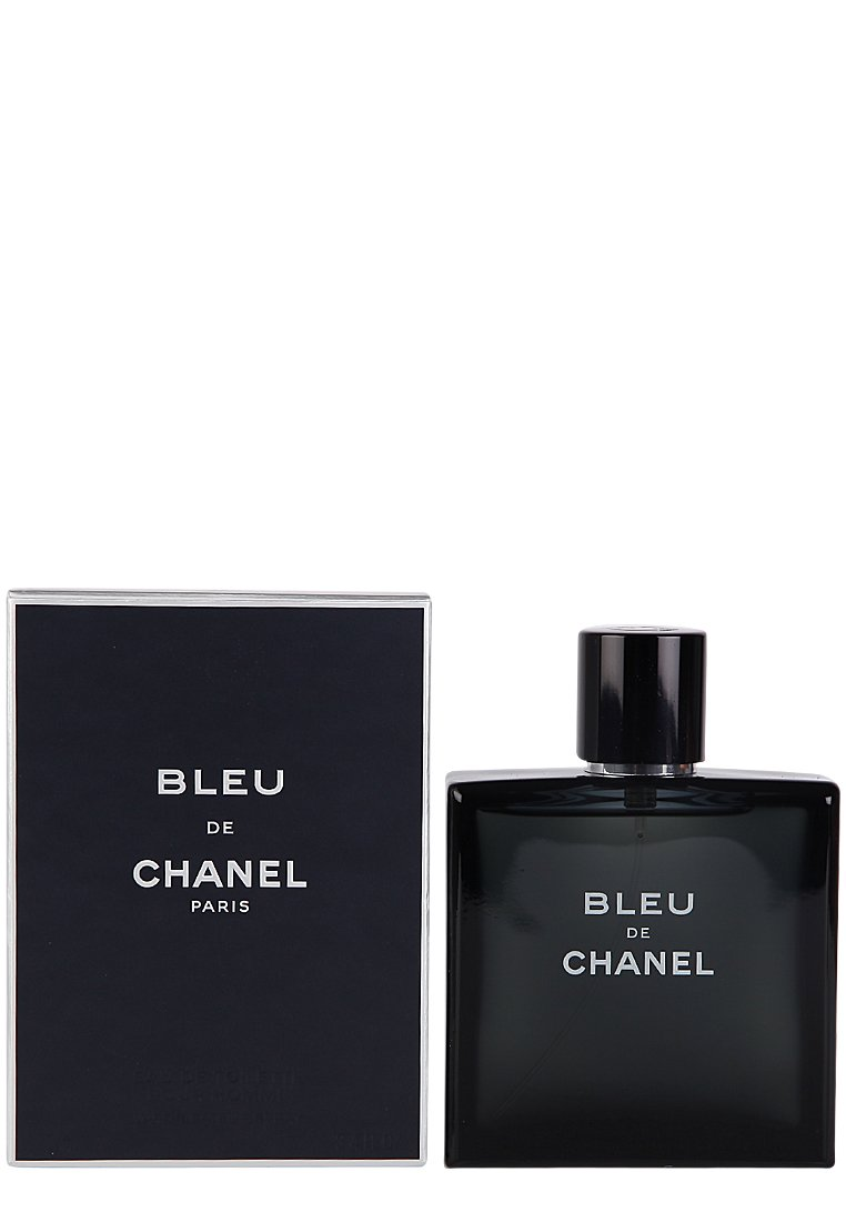 Buy Chanel Bleu De Eau De Toilette Spray for Men 12743e4924
