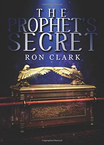 Download The Prophets Secret online epub/pdf tags:PDT sign