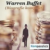 Warren Buffett (Biografie kompakt)   Alessandro Dallmann