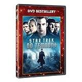 Star Trek: Do Temnoty - Edice Dvd Bestsellery