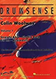 Drumsense, , 0634010042