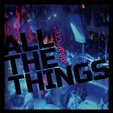 All the Things [Explicit]