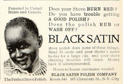 1905-ad-black-satin-polish-107-chambers-st-new-york-stove-appliance-oven-cleaner-original-print-ad
