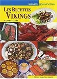 Recettes de Vikings (les)