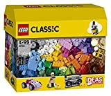 Best LEGO Classics - LEGO Classic Creative 10702 Review