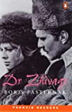 Doctor Zhivago (Penguin Readers: Level 5)