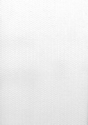 Brewster Knit Crochet Texture Paintable Wallpaper Paintable