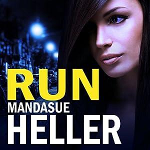 Run Audiobook