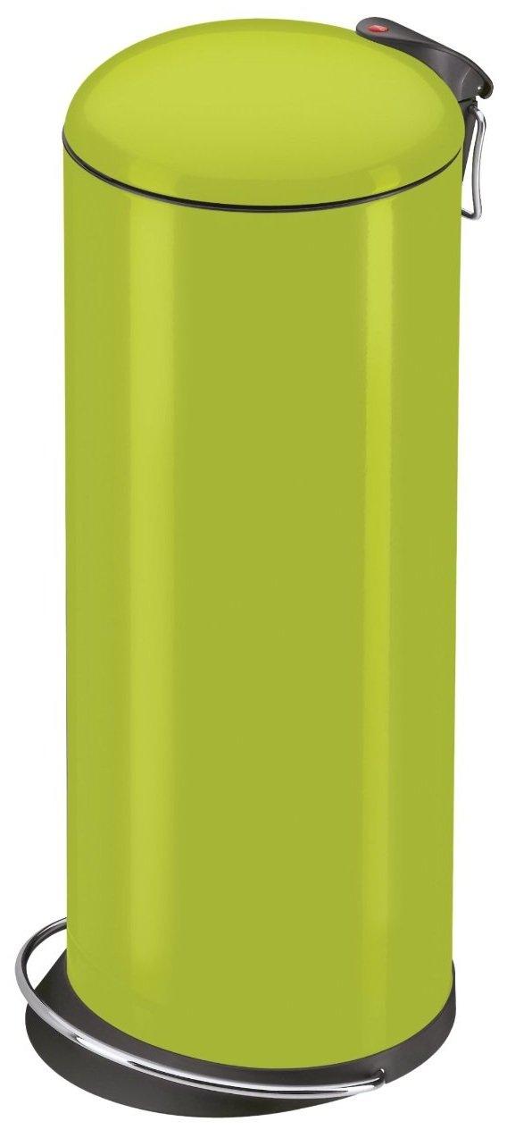 ハイロ(Hailo) トップデザイン26 L コスメティックビン レモン TOPdesign 26Cosmetic bins lemon B008AT006M レモン レモン