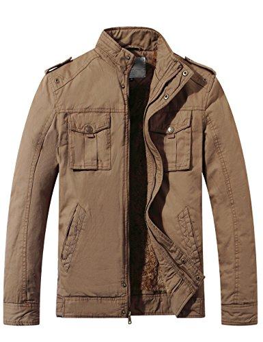 Top Mens Lightweight Jackets