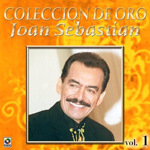 el muchacho triste joan sebastian from the album tatuajes february 9