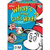 Dr-Seuss-Whats-in-the-Cats-Hat-Game