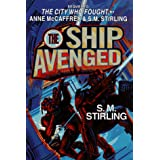The Ship Avenged (Hardcover) (Brainship)