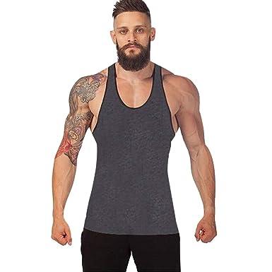 6e04e5cdcbfcbd Permen Undershirt for Men