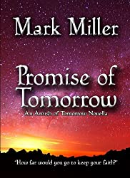 Promise of Tomorrow - Complete Series