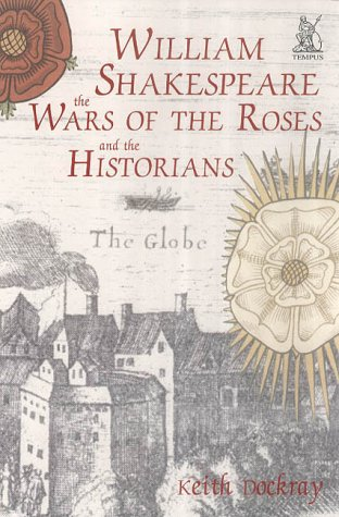 Read Online William Shakespeare, Wars of the Roses ebook