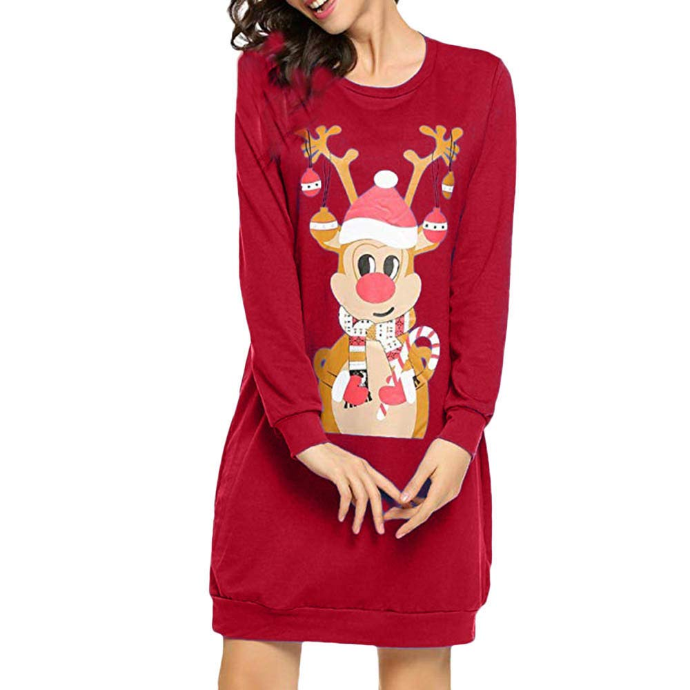 d67be8b2a4 Amazon.com  Sale for Dress