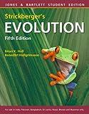 STRICKBERGERS EVOLUTION, 5TH EDITION