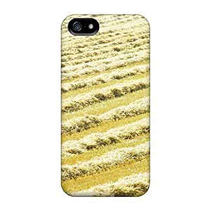 Iphone Covers Cases - RNw159TLbP (compatible With Iphone 5c)