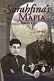 Sarahfina's Mafia, Francesco Calco, 1412034930