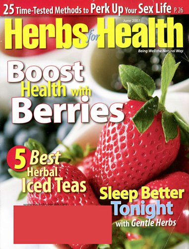 herbs-for-health