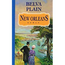 Belva Plain: After the Fire/Blessings/The Carousel/Daybreak/Eden Burning/The Golden Cup/Harvest/Her Father's House/Homecoming/Legacy of Silence/Looking Back/Promises/Secrecy/Sight of the Stars/Tapestry/Treasures/Whispers