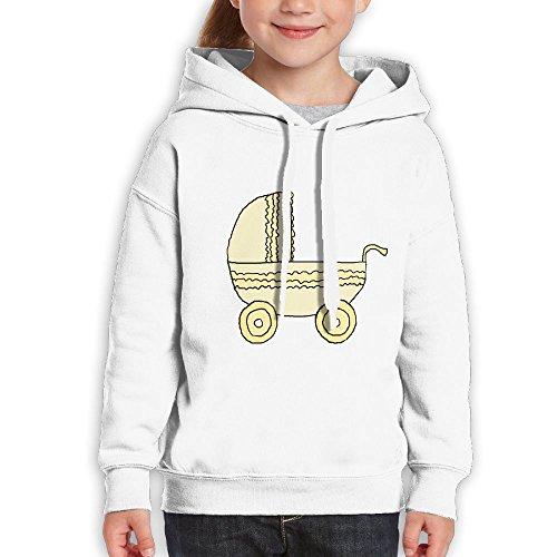 Steelers Baby Strollers - 5