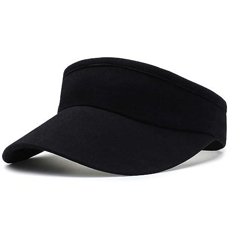 Keliour-hat Casquillo de los Sombreros del Viaje del Verano de ...