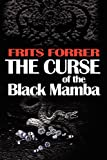 img - for The Curse of the Black Mamba book / textbook / text book
