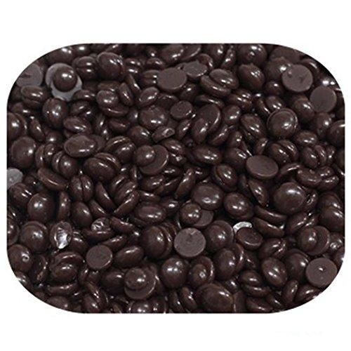 - Oksale® Liddy Hair Removal Hard Wax Beans, Stripless Depilatory Hot Film Hard Wax Pellet Waxing Bikini Hair Removal Bean, 1 Pack/100g (B)