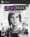 Software : Life is Strange: Before the Storm [Online Game Code]