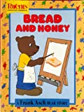 Bread and Honey, Frank Asch, 0819310786