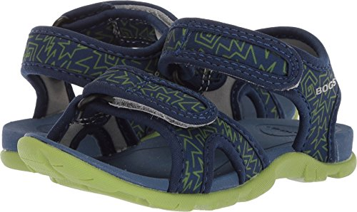 Bogs Whitefish Kids Athletic Sport Water Sandal for