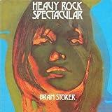 Heavy Rock Spectacular [Import anglais]