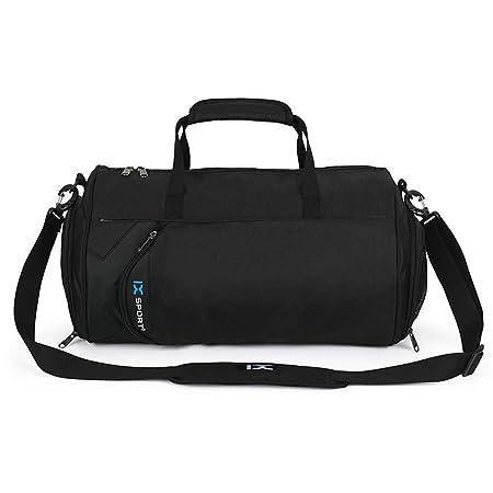 Completo Zip Ejercicio Yoga Mat Sling Bag Bolsas de ...